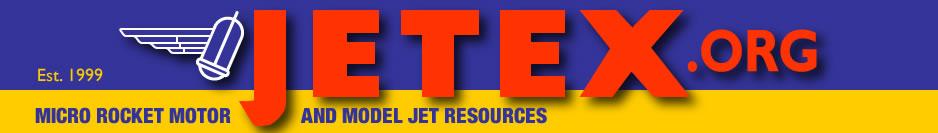 Jetex.org