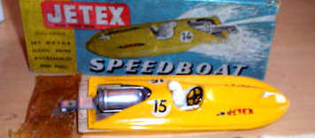 kit-wm-speedboat-2